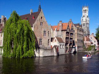 Caxton Bruges