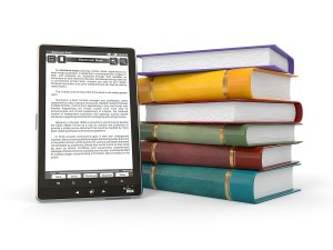 EReader-Vs.-Printed-Book-Which-Is-Better-For-Your-Eyesight-300x225