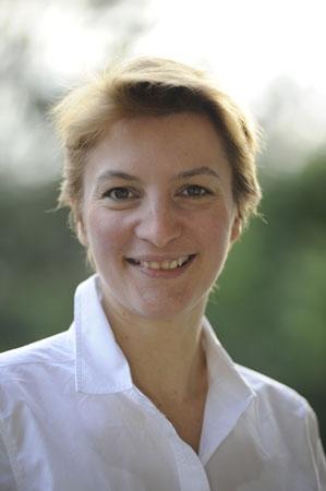 Cecile-deniard