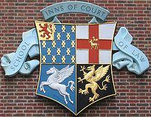 Inns-of-Court
