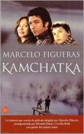 Wynne Kamchatka