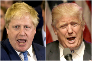 Post truth johnson_trump