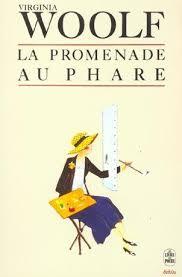 Phare lanoire