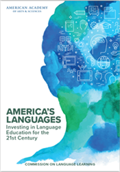 America's Languages