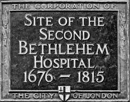 Bethlehem 1676