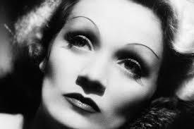 Dietrich 1