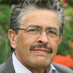 Nicholas-de-Lange