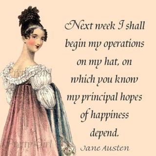 Austen quote 2
