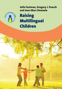 Raising-Multilingual-Children-Book-210x300