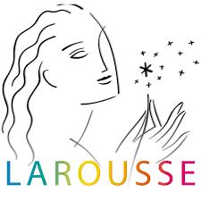 Larousse 4
