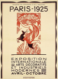 (Michelle) Expo_Arts_deco_Paris_1925
