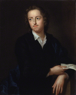 Thomas_Gray_NPG