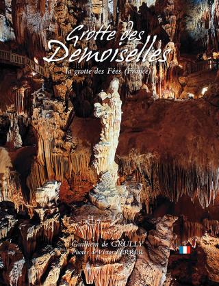 Pascale grotte-des-demoiselles-