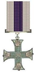 -Military_Cross