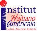 Haiti institut