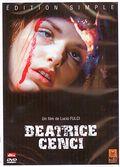 Nobel Beatrice