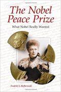 Nobel book