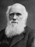 Nobel darwin