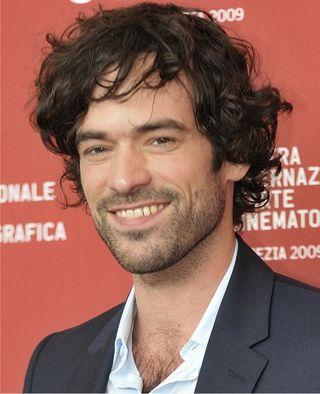 Michele - Romain Duris