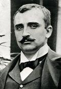 Mitchell Paul-Claudel