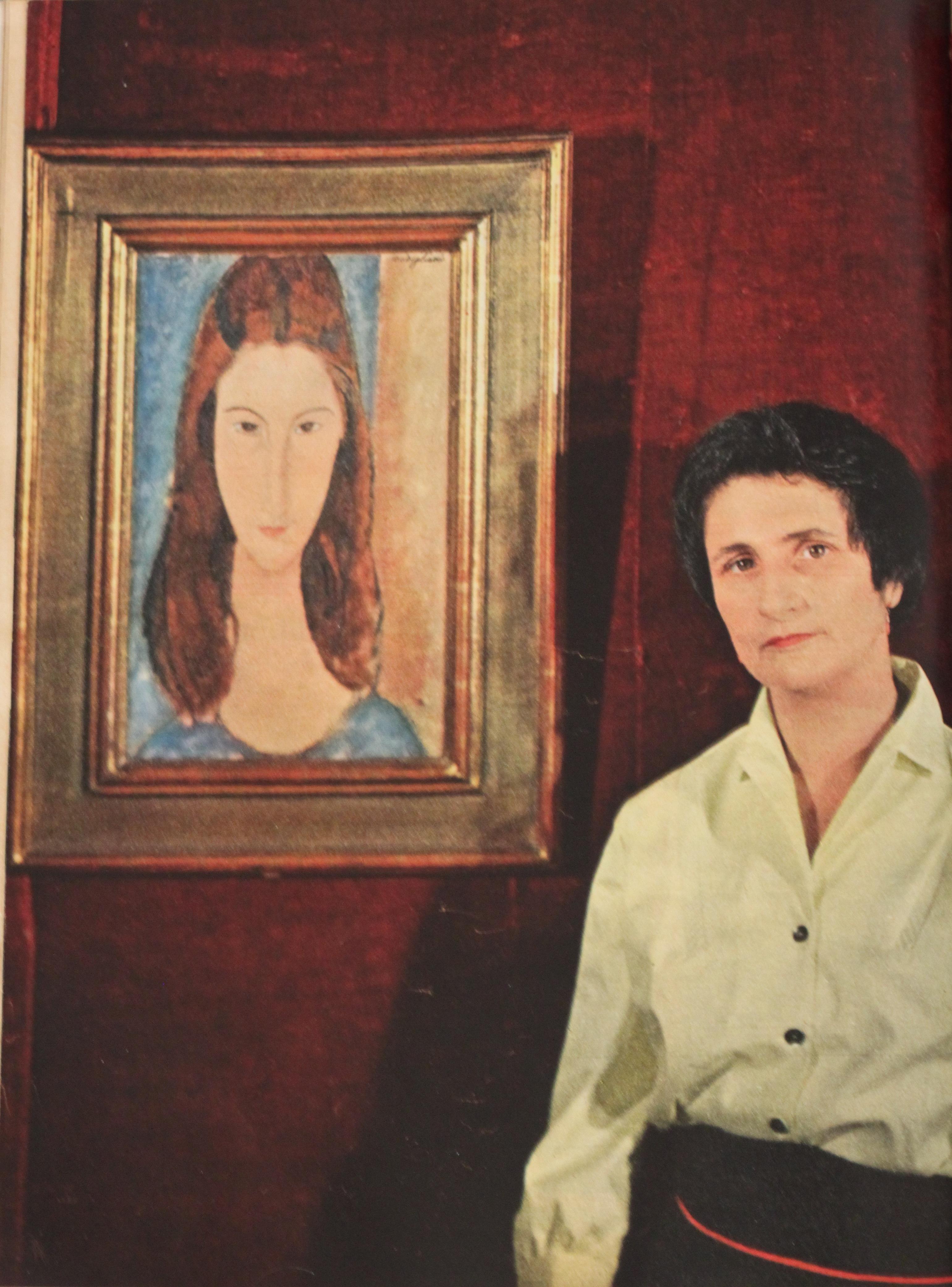 Amedeo Modigliani 6a010535f04dfe970b01bb07d22d3e970d-pi