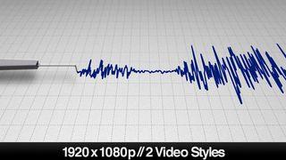 Polygraph-lie-detector-test