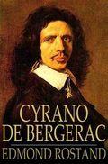 Cad cyrano