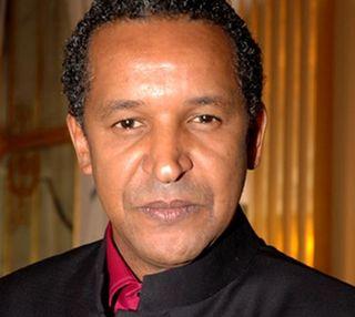 Timbuktu Abderrahmmane Sissako