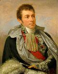 Louis-Aleandre Berthier