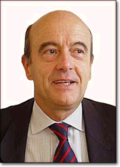 Alain-juppe