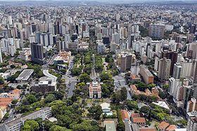 Ewandro - Belo Horizonte