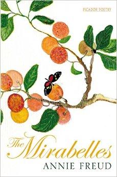 A.F. Book 2