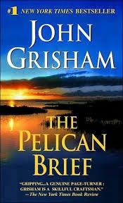 SC Pelican Brief