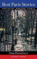 MH Best Paris Stories