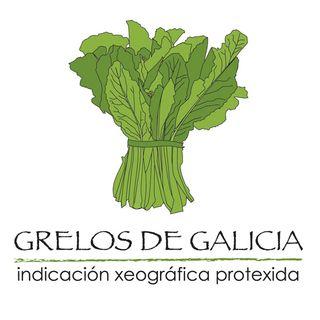 Grelos_galicia