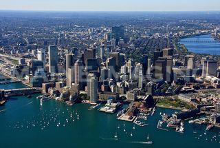Boston-massachusetts-1