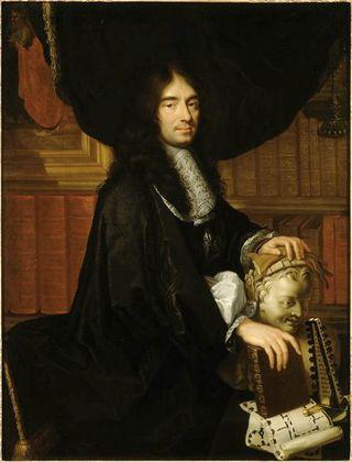 Charles Perault 2