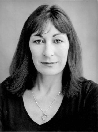 Anjelica_huston