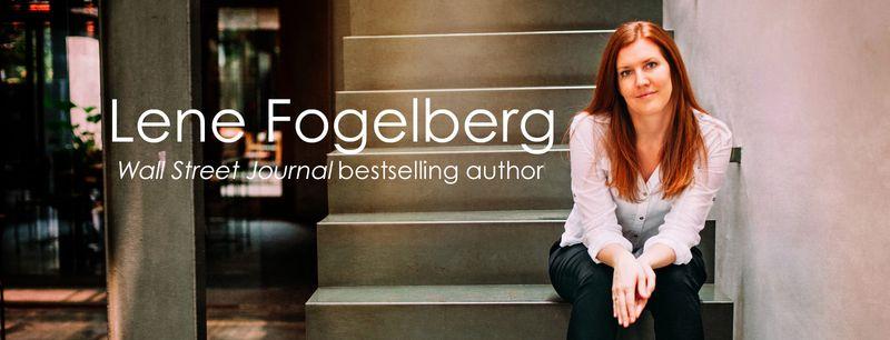 Lene-Fogelberg-Header1