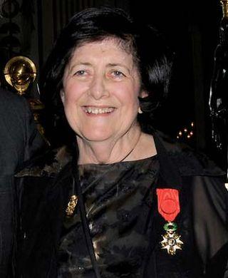 Henriette-Walter