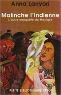 Malinche book cover 2