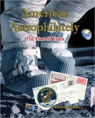 A.Astrophilately