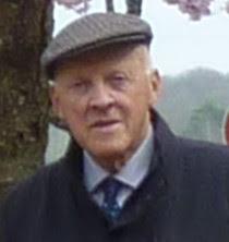 Leclercq-wearing-cap