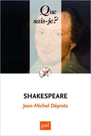 Shakespeare JM Deprats