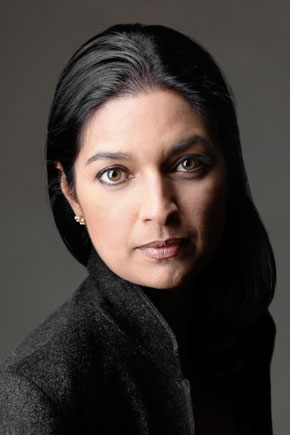 Jhumpa_lahiri_photo