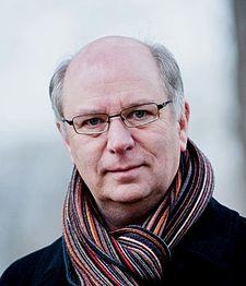 John Simpson (lexicographer)