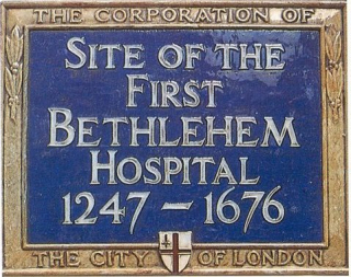 Bethlehem 1247