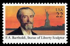 Barthold