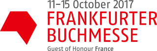 Frankfurt-book-fair2