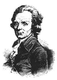 Pierre-Prime-Félicien Le Tourneur